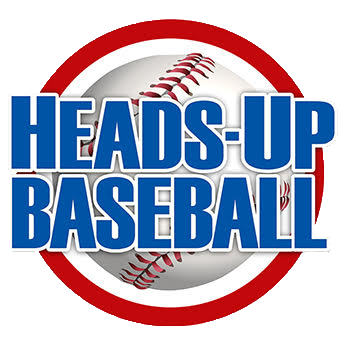 heads-up baseball 2.0 Coupons and Promo Code
